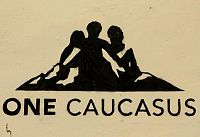 One Caucasus Call for Volunteers prolonged!