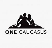 Join the One Caucasus